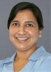 Dr Monika Spolia